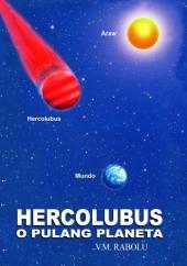 HERCOLUBUS O PULANG PLANETA V.M. Rabolú